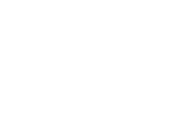 Ashview Contracts